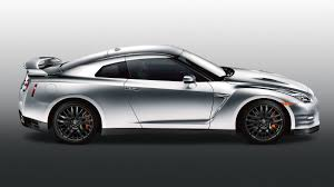 2016 nissan gt r. write a review 2016 nissan gt r