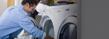 Home Appliance Service Appliance Services