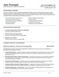 objective section of resume amazing what is the objective section on a  resume gallery simple what