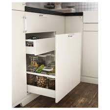Kitchen Cupboard Handles Ikea Hishult Handle Ikea
