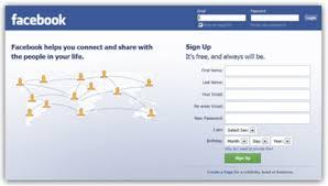 Facebook Login Sign In Welcome To Facebook Log In Or Sign Up Enspirer Facebook