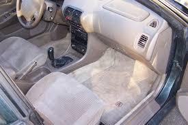 acura integra interior mods. fs md 1995 acura integra gsr db8 4 door mods paint lsd100_1387 interior e