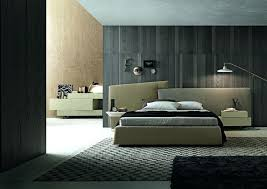New designs of furniture Contemporary New Designs Of Bedroom Furniture Luxury Bedside Tables Pretty Bedroom Furniture Pinterest Bedroom New Designs Of Bedroom Furniture Luxury Bedside Tables