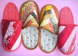 Men's Size 9 10 or Women's Size 10 11 Slippers by woolywooly ... & Men's Size 9 10 or Women's Size 10 11 Slippers by woolywooly, $24.99 | Felt  - Slippers - Adult | Pinterest Adamdwight.com