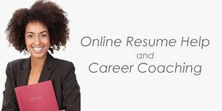 online essay database education