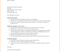 How To Put Cover Letter And Resume Together Cover Letter Setup Mac Resume Template How To Set Up Format 99