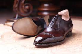 best men s dress shoes 2019 antonio meccariello