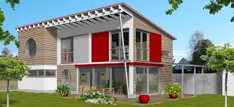 Home design software for creating plans for small houses  Draw     D Architect home design software