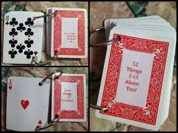 creative ideas for valentines day her startupcorner co