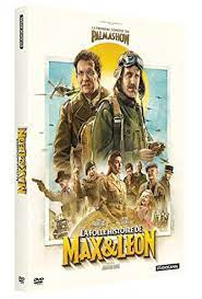 Jun 12, 2021 · leon edwards vs. Amazon Com La Folle Histoire De Max Et Leon Movies Tv