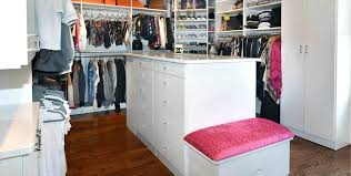 walk in closet bedroom. Turning A Spare Bedroom Into Walk In Closet Custom To Conversion With Double Hang Clothing Rods