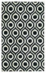 black and cream rug. Black And Cream Rug. Delighful Area Rugs Wool Rug Inc With E