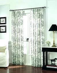 kitchen door window curtains kitchen door curtains back door curtain ideas back panel curtain ideas sheer