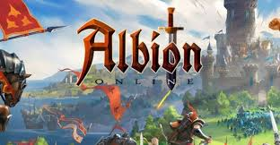 Albion Online: 6 Highly Recommended Methods To Get A Lot Of Silver As A  Beginner