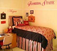 Exciting College Dorm Room Ideas For Girls Pics Decoration Ideas ...