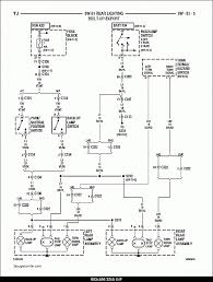 awesome 1999 jeep wrangler wiring diagram wiring diagram 99 jeep 1997 jeep wrangler wiring diagram pdf at Jeep Wrangler Wiring Diagrams