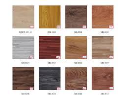 vinyl flooring singapore