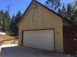 Garage Door beez garage door services pictures : Beez Garage Door Services - Fluidelectric