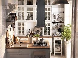 Small Kitchens With Island Charming Small Kitchen Design With Metal Sink Ideas Plus Kitchen