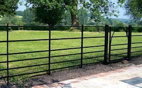 decorative metal garden fencing decorative garden fencing metal outdoor attractive ornamental garden fencing