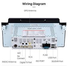wiring diagram bmw e34 520i wiring image wiring e34 520i wiring diagram wiring diagram on wiring diagram bmw e34 520i