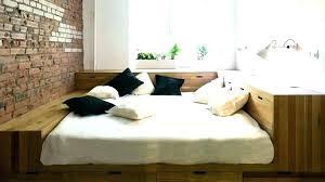 Bedroom Furniture Solutions Impressive Design Inspiration