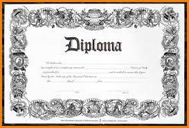 model de diploma sample of invoice 8 model de diploma