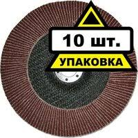 Шлифовальные круги Hitachi — купить на Яндекс.Маркете