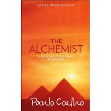 booktopia the spy a novel by paulo coelho buy  the alchemist paulo coelho