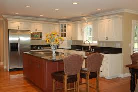 Remodel Kitchen For The Small Kitchen Kitchen Renovation Ideas On A Budget Small Kitchen Remodel Ideas