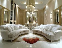 luxury home decor dailymovies co