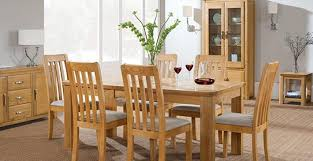 next dining furniture. Dining Furniture Next