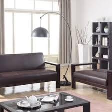 Furniture Discount Center Furniture Stores 9788 Clarewood Dr