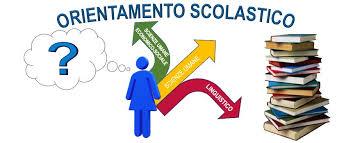 Orientamento scolastico | Liceo Statale Carlo Porta