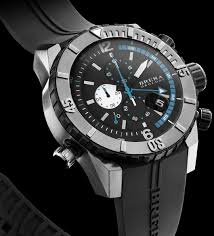brera sottomarino diver watch products i love the brera sottomarino diver watch