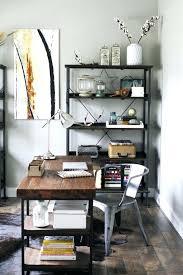 office decor ideas for men. Masculine Office Decor Best Ideas On Man Home Pinterest For Men