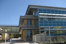 Cal Poly Construction Innovation Center Thoma Electric