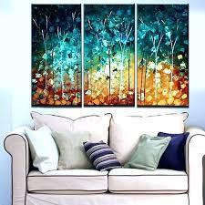 3 piece framed art set framed wall art sets 3 piece framed wall art 3 piece framed art set amazing design 3 piece framed wall art sets