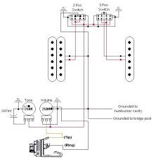 les paul wiring schematic seymour duncan wiring diagram les paul wiring diagram diagrams