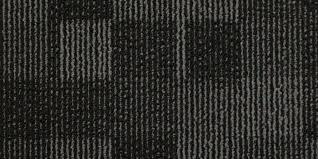 Miran Carpets and Flooring Hamilton ON