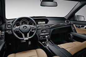 mercedes amg 2015 interior. Interesting Amg 2012 Mercedes Benz C63 AMG Interior  On Amg 2015 Interior