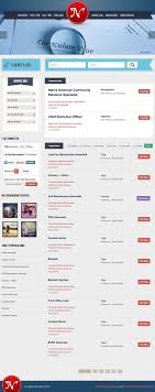 best wordpress job boards themes wp crash professional job board wp theme