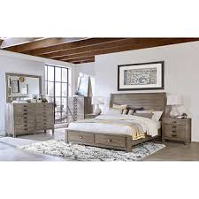 California King Bedroom Sets | Costco