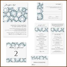 Swirls Templates Blue Templates Cd Retro Swirls Silver Reception Decoration