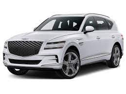 Pricing and which one to buy. 2021 Genesis Gv80 For Sale In Clarksville Md Genesis Of Columbia