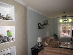 interior home painters. Baltimore Maryland Interior Home Painting Painters
