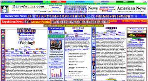 10 Worst Website Designs Worst Website Design Ever Benny Lings Bling