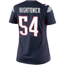 Donta Hightower Jersey Hightower Jersey Hightower Donta Jersey Donta