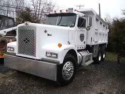 similiar western star trucks on craigslist keywords white western star other truck makes bigmacktrucks com