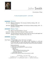 google docs resumes and cover letter templates google docs resume cover letter template